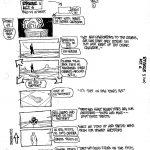 cosmos-illustrated-script1_000001