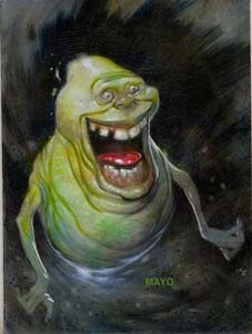 slimer-painting-copy-2
