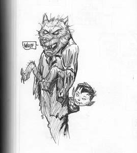 wolfie-copy